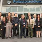 PROGRAMA INTERNACIONAL DE INTERCAMBIO POLICIAL