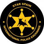 STAR SPAIN