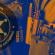 CURSO DE CONOCIMIENTOS BÁSICOS EN ARMAS CORTAS DE USO POLICIAL