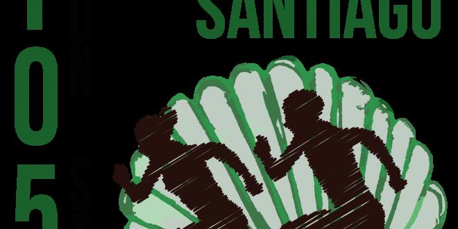 ACCESO A LA WEB SANTA POLA TO SANTIAGO