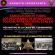 Suspendidos en 2020 todos los programas de intercambio policial internacional STAR por COVID-19